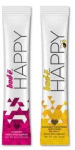 """Bod•ē Happy Review - The """"Happy Pill"""" You Need"""